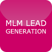 Generate Leads 4 Tupperware