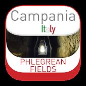 Visit Campi Flegrei