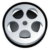 XBMC CineTube