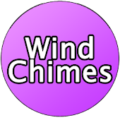 Wind Chimes Ringtone