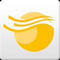 Ben Rietdijk Sport logo