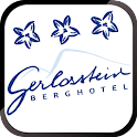 Gerlosstein Hotel icon