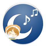 Baby Lullaby Music Song Videos file APK Free for PC, smart TV Download