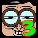Ang bobo Test 3 icon