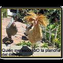 Imagenes Chistosas 3