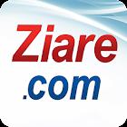 Ziare.com icon