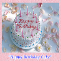 Free Download Birthday Quotes APK for Samsung