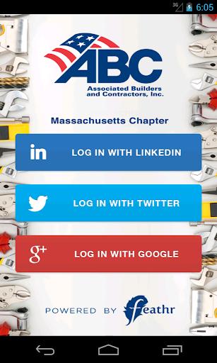 ABC Massachusetts