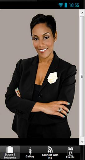 Stacey J Enterprise