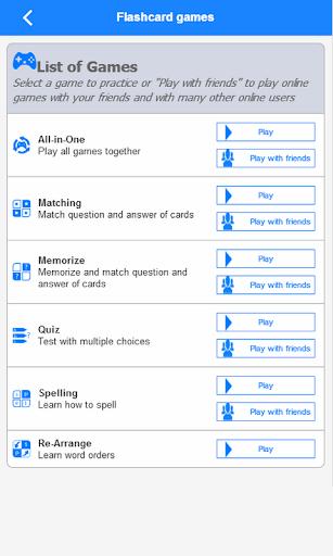 【免費教育App】LEED Flashcards-APP點子