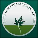 Osmangazi Belediyesi icon