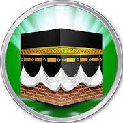 App Muslim Taqvimi (Prayer times) APK for Windows Phone