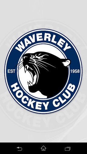 Waverley Hockey Club