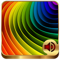Ringtone Plus icon
