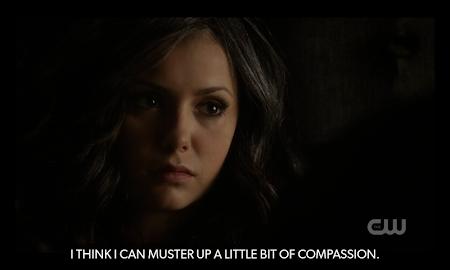 The CW Screenshot 20
