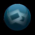 SCP Widgets (standart) logo