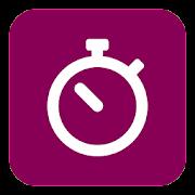 Sleep TIMER (App/Music Timer)