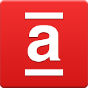 App Download Americanas Install Latest APK downloader