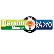 Dersim Munzur Radyo