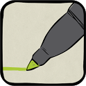 VideoScribe 1.4.1 icon