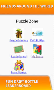 Jigsaw Puzzles - screenshot thumbnail