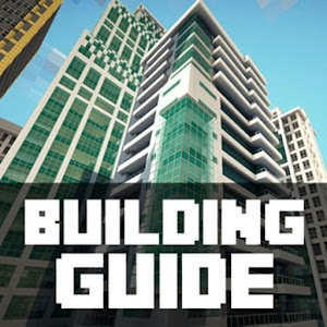 House guide minecraft building android apps on google play for Home building app