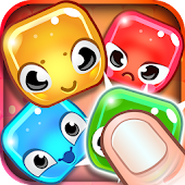 Jelly Match Mania Multiplayer