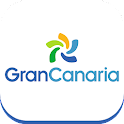 Gran Canaria Guía de Viaje