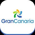 Gran Canaria Guía de Viaje icon
