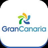 Gran Canaria Guía de Viaje