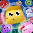 Pudding Bubble icon
