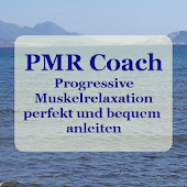 PMR Coach