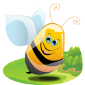 Spell Bee icon