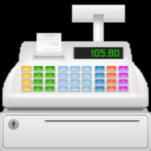 收銀 商業 App LOGO-硬是要APP