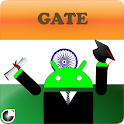 TuneSkill GATE TestPrep icon