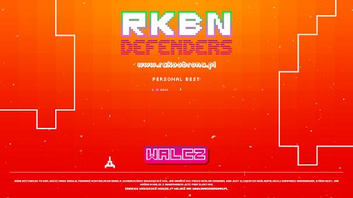 RKBN Defenders