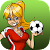 SoccerStar file APK Free for PC, smart TV Download