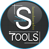 S-Tools (for Spen & Touch pen)