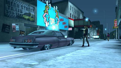 Download Grand Theft Auto III MOD APK 3