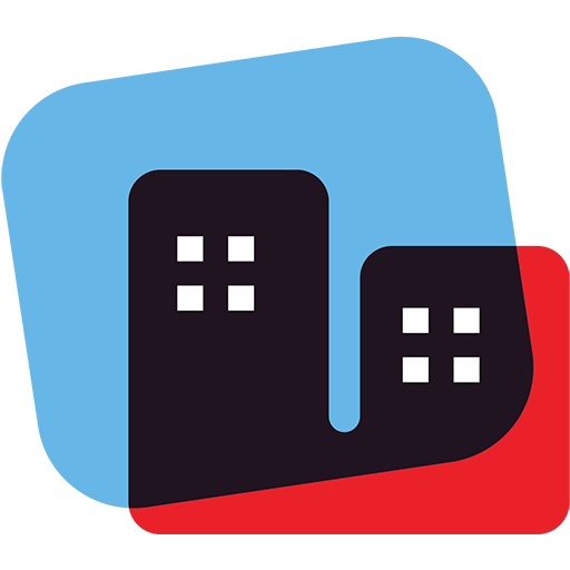 CÍVICO file APK for Gaming PC/PS3/PS4 Smart TV