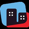 CIVICO icon