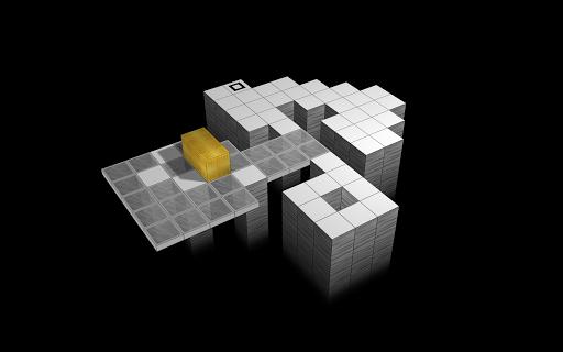 玩解謎App|Amtalee免費|APP試玩