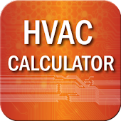 HVAC Calculator