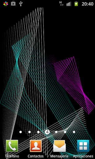 PolygonScape