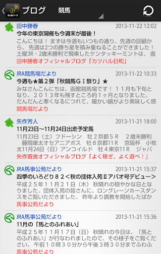 u307eu3068u3081u30d1u30fcu30afu3000u7af6u99acu30fbu7af6u8f2au30fbu30aau30fcu30c8u30fbu30dcu30fcu30c8u306eu6700u65b0u30cbu30e5u30fcu30b9u3092u901fu5831 2.2 Windows u7528 3