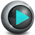 Baku Audio Player icon