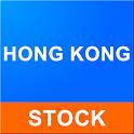 Hongkong Stock