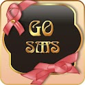 GOSMS/POPUP Breast Cancer Care icon