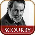 Scourby YouBible icon