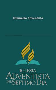 Adventista himnario pdf